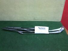 1959 Ford Ranchero original factory windshield wiper arms. Needs new blades Used