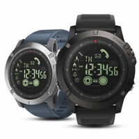 2019 T1 Tact - Military Grade Super Tough Smart Watch Every Guy in Israel isTalk