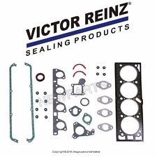 For Porsche 924 Engine Cylinder Head Gasket Set Reinz 047198012A