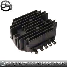 Rectifier Voltage Regulator For John Deere Commerical Mower F915 230-22061