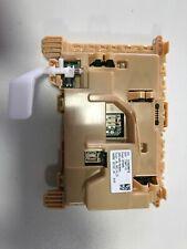 Scheda elettronica 481010628667 modulo asciugatrice Whirlpool Bauknecht