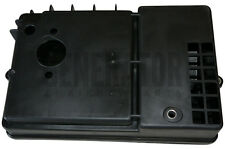 Air Filter Cleaner Kit Proforce PC0105000 PM0105000 12HP 5000 6250W Generators