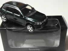 NOREV 3 INCHES VOLKSWAGEN TOUAREG