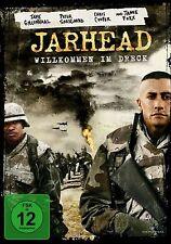 Jarhead Willkommen im Dreck # DVD * OVP * NEU