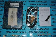 Tesa S32700934 Inductive Linear Gage Head Axial Probe New