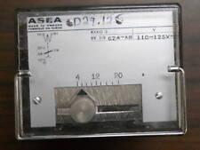 ASEA RXKO 2, Combiflex, RXKO2, RK318624-AN, ABB