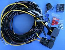 LIGHTFORCE Wiring Harness for 240 HID 170 Striker 140 Lance Light Force LFDLH