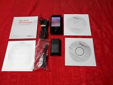 HTC Touch Pro XV6850 Broadband Smartphone W/Touch Screen Clean EISN (Verizon)