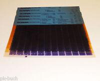 Microfiche Spare Parts Catalog/Parts Catalogue Scania G 82 P 82/DS9 Lorry