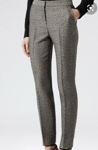 Paris Reiss Trousers