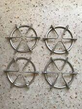 plus récent b70ab a043d Plaques de cuisson avec 4 plaques   Achetez sur eBay