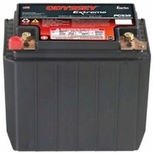 Odyssey PC535 Extreme Series Automotive Battery