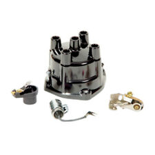 Nib Mercruiser Gm 2.5-3.0-3.7L Tune Up Ignition Kit Distributor Cap 9459Q1 Delco