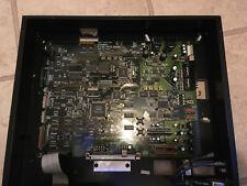 Roland FJ-50 large format printer main control board