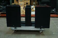 Meyer Sound UPQ-2P Loudspeaker