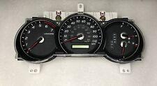 2003 Toyota 4Runner Rebuilt Speedometer Gauge Cluster 4x2 Limited V6 83800-3G610