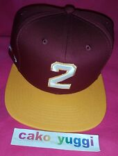 CASQUETTE NBA 2K18 KYRIE IRVING CAP NBA 2K18 NEUVE NEW