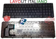 Tastiera ITALIANA HP Pavilion sleekbook 15-B  Series con FRAME