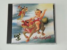 Purple - Stone Temple Pilots (CD 1994) XCLNT Condition Fast FREE Ship