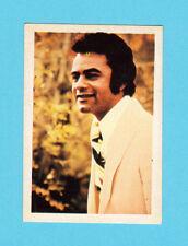 Johnny Mathis 1980 Pop Festival Music Sticker