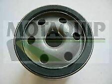 Motaquip VFL514 Oil Filter