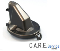 Nespresso Kolben Verteiler Diffusor Citiz XN700 XN710 XN7505 XN7001 0059267