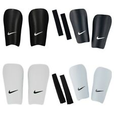Nike Shin Guard Football Soccer Pads Protection Lightweight Youth Guards