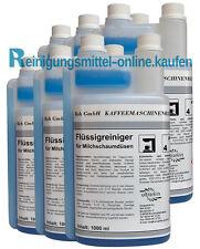 GUARNIZIONE O-RING Brühgruppe Per Krups Orchestro con cappuccio in Alluminio//Testa Ovale bit