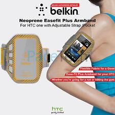 Handy-Armbänder für das HTC One