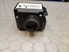 07 Mercedes B Class W245 Ignition Switch Key Reader 1695452008