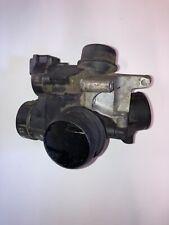 Ford Focus 1256638 1556103 Throttle Body
