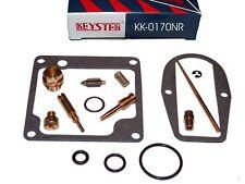 KAWASAKI 900 Z1 - Kit de réparation carburateur KEYSTER Réf: KK-0170NR