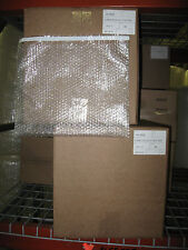 "100 - 14"" X 11"" Clear Bubble Pouch Self-Seal Mailers w/ Free Shipping"