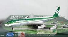 Inflight200 Iraqi Airways B 707 1:200 Diecast Commercial Plane Model IF70082P