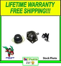 *NEW* Heavy Duty K5335 Suspension Ball Joint Front Lower