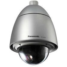 Panasonic WV-SW395A - IP Camera / Network Camera