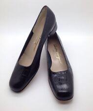 ad763eb0488 Salvatore Ferragamo Women s Ballet Flats for sale