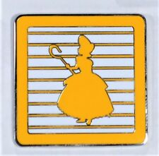 Disney Toy Story Land Mystery Box Block Characters Collection Little Bo Peep Pin