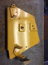 """Cub Cadet 603-0032 Deck Plate Assemble / Adapter 320 42"""" 190-320-100"""