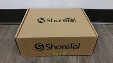 *NEW/SEALED* ShoreTel IP 565G 630-1039-10 office display phone <<<