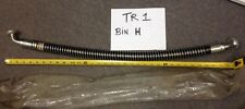 Genuine OEM Caterpillar CAT Hose AS 2533985 253-3985 1E0736 XT3ES w/ Wire Guard
