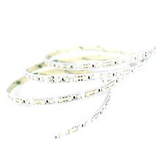 High Density Premium UL-Listed LED Light Strip Cool White 5000K - 600 LEDs, New