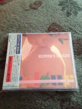 FLIPPER'S GUITAR Colour Me Pop  CD w/ OBI 1991