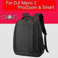 Travel Durable Shoulder Bag Carrying Bag For DJI Mavic 2 Pro/Zoom & Smart