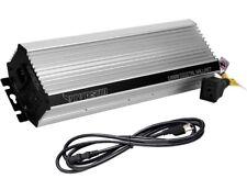 VIVOSUN 1000 Watt Dimmable Electronic Digital Ballast - Enhanced Internal Fan...