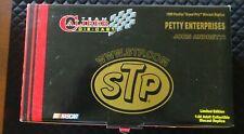 1999 John Andretti 43 1/24 STP Pontiac Grand Prix Petty Enterprises Diecast