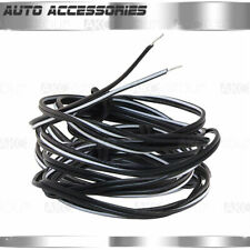 12V Accessories Wire Decorative Lighting LED Accessories