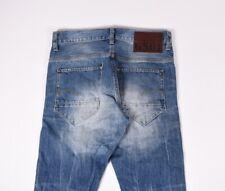 G-Star Neu Radar Slim Herren Jeans Größe 32/32