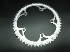 NOS CAMPAGNOLO CHAINRINGS 53 BCD135