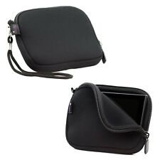 6.1'' Sat Nav Case For Garmin Drive DriveSmart Camper Nuvi Cover Sleeve Bag